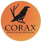 Corax.jpg