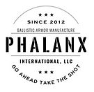 phalanx.jpg