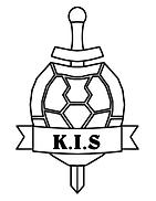 K.I.S. Tac.png