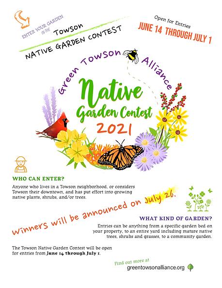 Native Garden Contest Flyer 2021.png
