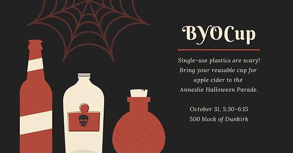 Halloween BYOC.jpg