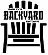 Barleys Backyard.PNG