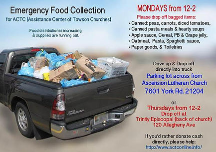 ACTC Emergency Food Collection.jpg