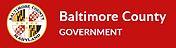 http://www.baltimorecountymd.gov/agencies/permits/pdm_elecinspec/index.html