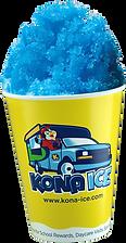 Kona Ice 1.png