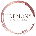Harmony in Wellness.PNG