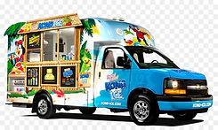 Kona Ice Truck.jpg