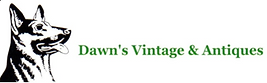 Dawns Vintage and Antiques.PNG