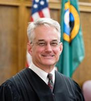Judge Jim Rogers.png