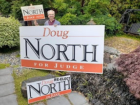 Doug North King County Superior Court.jp