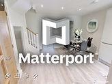 Matterport-Button-512x384.jpg