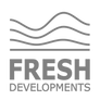 FDL_Logo (grey_no_background).png