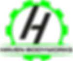 Haven_Bodyworks_Logo_RGB.png