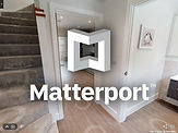 Matterport-Button-512x384 2-bed.jpg