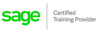 Sage Logo Training Provider.png