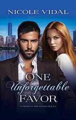 One-Unforgettable-6x9in.jpg