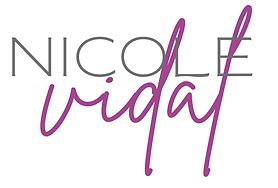 Copy of  59 Pre-Designed Logo Trio's.png