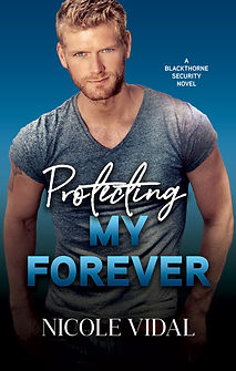 Protecting-My-Forever-6x9in.jpg