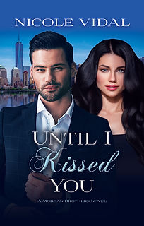 Until-I-Kissed-You-6x9in.jpg