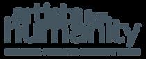 AFH Logo-07 (1).png