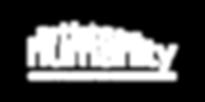 AFH_Logo_WHITE-01.png