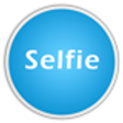 selfie-logo-site.png