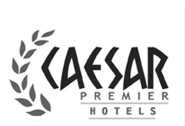 Caesar Premier Hotels