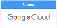 Google-Cloud-Partner-Badge.png