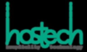 Hostech Hospitality Technology