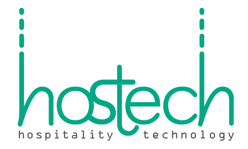 Hostech Hospitality Technology