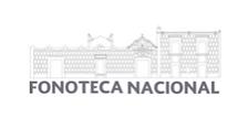 logoCultura2019.png