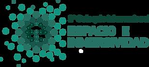 Logotipo coloquio.png