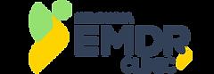 emdr-clinic-logo.png