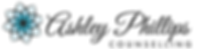 ashley-phillips-logo.png