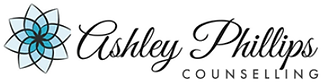 ashley-phillips-logo.png
