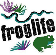 Froglife's Wildlife Workshop - Feedback