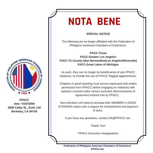 FPACC Nota Bene PDF.jpg
