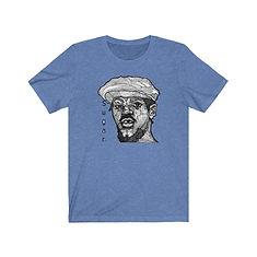 sugar-reggae-shirt-unisex-jersey-short-s