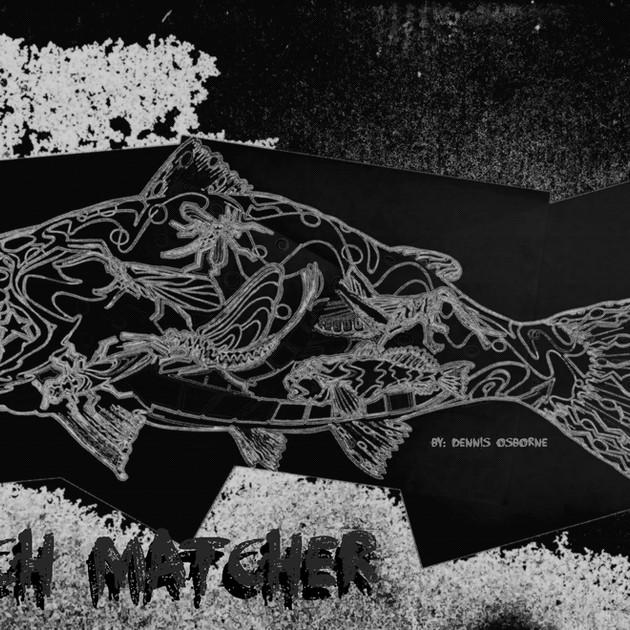 Hatch Matcher Metal