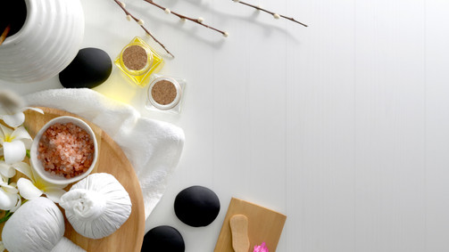 spa-relaxation-tools-on-a-wooden-table-3