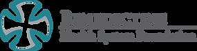 Benedictine Health System Foundation BHS Logo