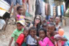 AP AND AFRICAN KIDS_edited.jpg