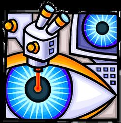 LASIK and Dry Eye, Dry Eye, Lacrimedics