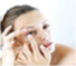 Contact Lenses, Dry Eye, Eye drops