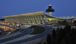 1350148875_IAD Airport_edited