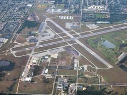 Kissimmee_Gateway_Airport