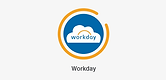 344-3440557_workday.png