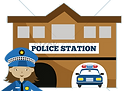 c775c84b7eff8fafc34e341b071a5bb1_police-