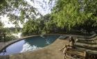 Safari Tours in South Luangwa