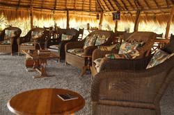 African safari package holidays